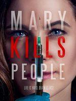 Mary Kills People – Saison 1