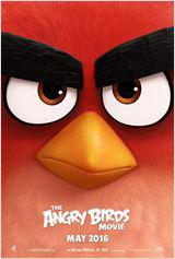 THE ANGRY BIRDS EN STREAMING