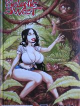 Melonie Sweet - Tome 1