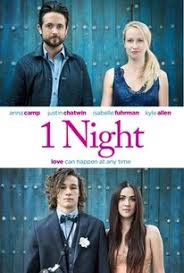 One Night (VOSTFR)