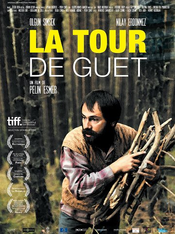 La Tour de Guet [BRRiP] [VOSTFR] [MULTI]