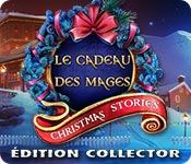 christmas-stories-the-gift-of-the-magi-ce feature