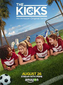 The Kicks – Saison 1