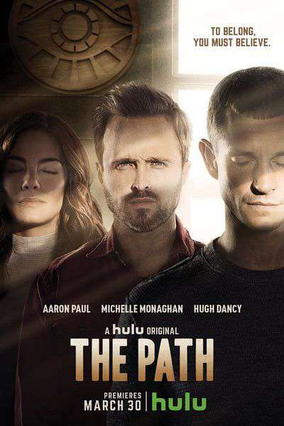Telecharger The Path- Saison 3 [COMPLETE] [13/13] FRENCH | Qualité HD 720p