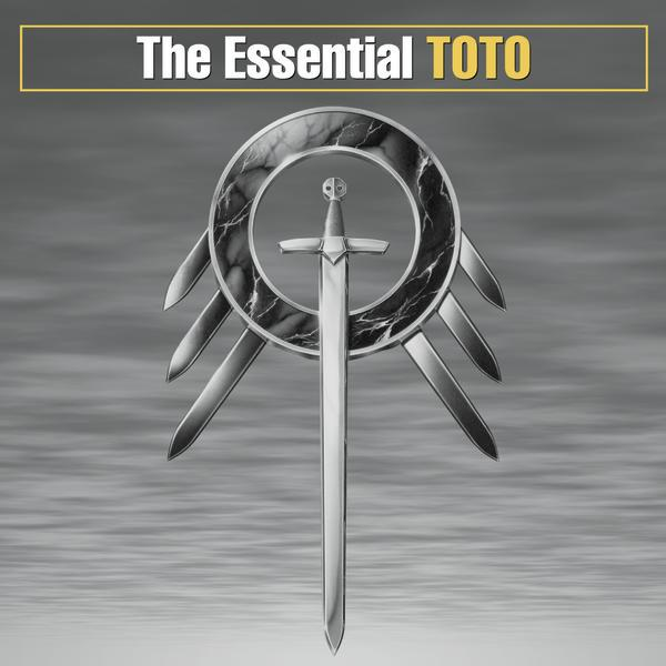 Toto - The Essential Toto (2011)