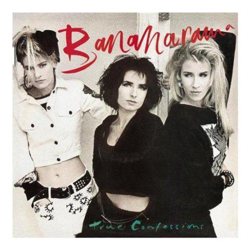 Bananarama - True Confessions [MULTI]