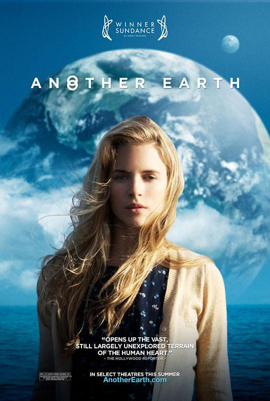 [MULTI] Another Earth [VOSTFR][BDRIP]