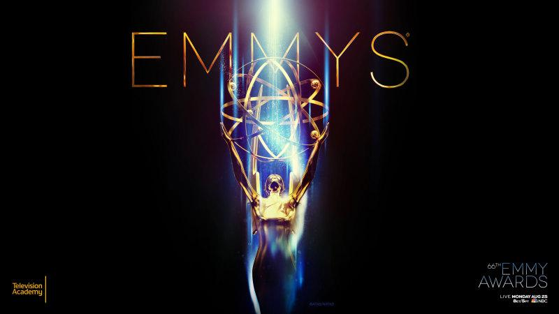 the 66th annual primetime Emmy Awards (Vo)