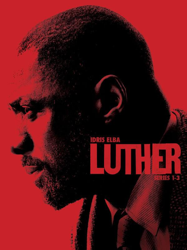 Telecharger Luther- Saison 5 [03/??] VOSTFR | Qualité HD 720p