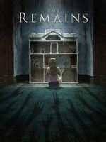 The Remains Vostfr