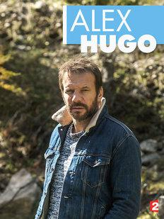 Alex Hugo – Saison 2