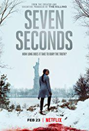 Seven Seconds – Saison 1