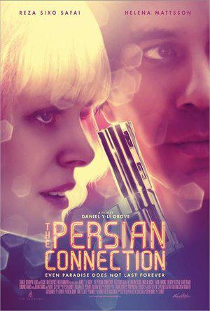 Persian Connection WEB-DL 1080p | MULTI