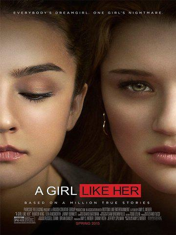 A Girl Like Her (VOSTFR)