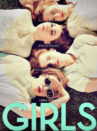 Girls – Saison 5