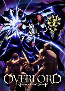 Overlord Special (Vostfr)