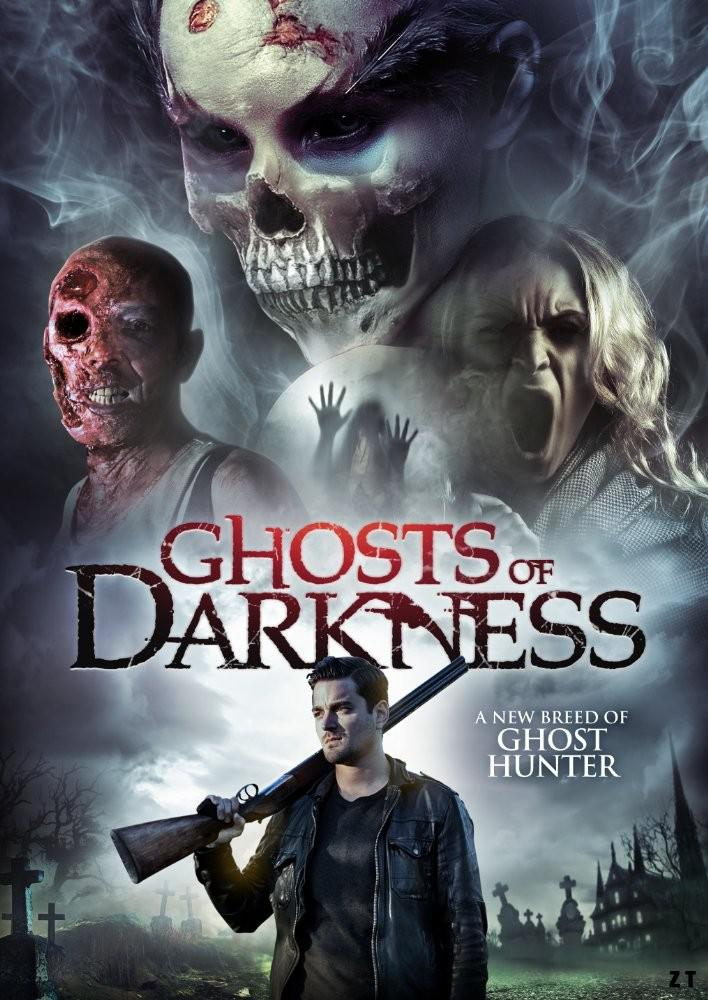 Ghosts of Darkness (Vostfr)