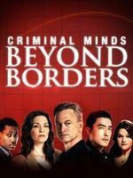 Criminal Minds: Beyond Borders – Saison 2 (Vostfr)