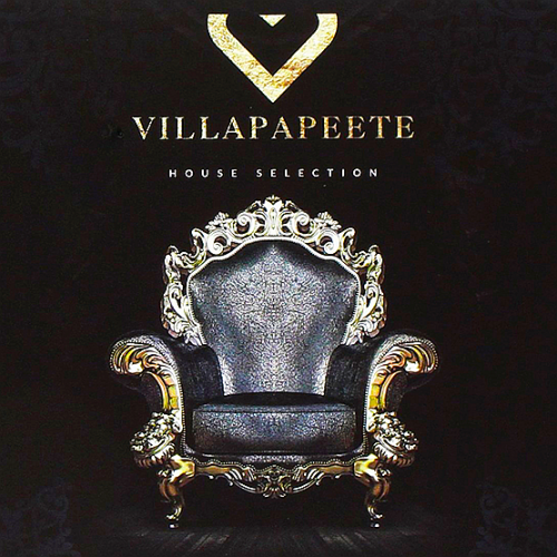 Villa Papeete - House Selection [2016]