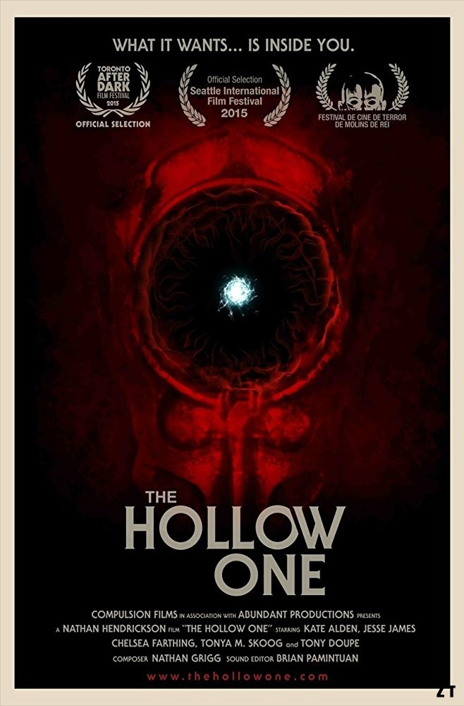 The Hollow One (Vostfr)