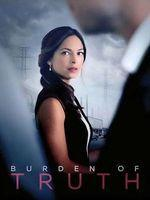Burden of Truth – Saison 1 (Vostfr)
