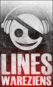 Lines-w.png
