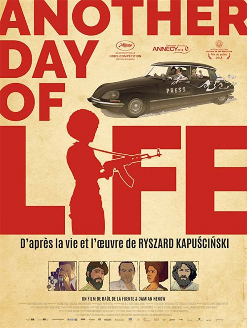 _555_full-us-trailer-for-animated-journalism-story-another-day-of-life-film.jpg