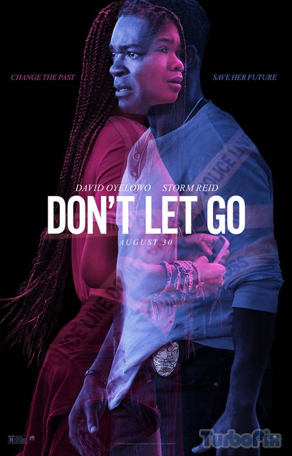 dont-let-go-636688l-0x640-h-224019aa.jpg