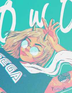 owobis.png