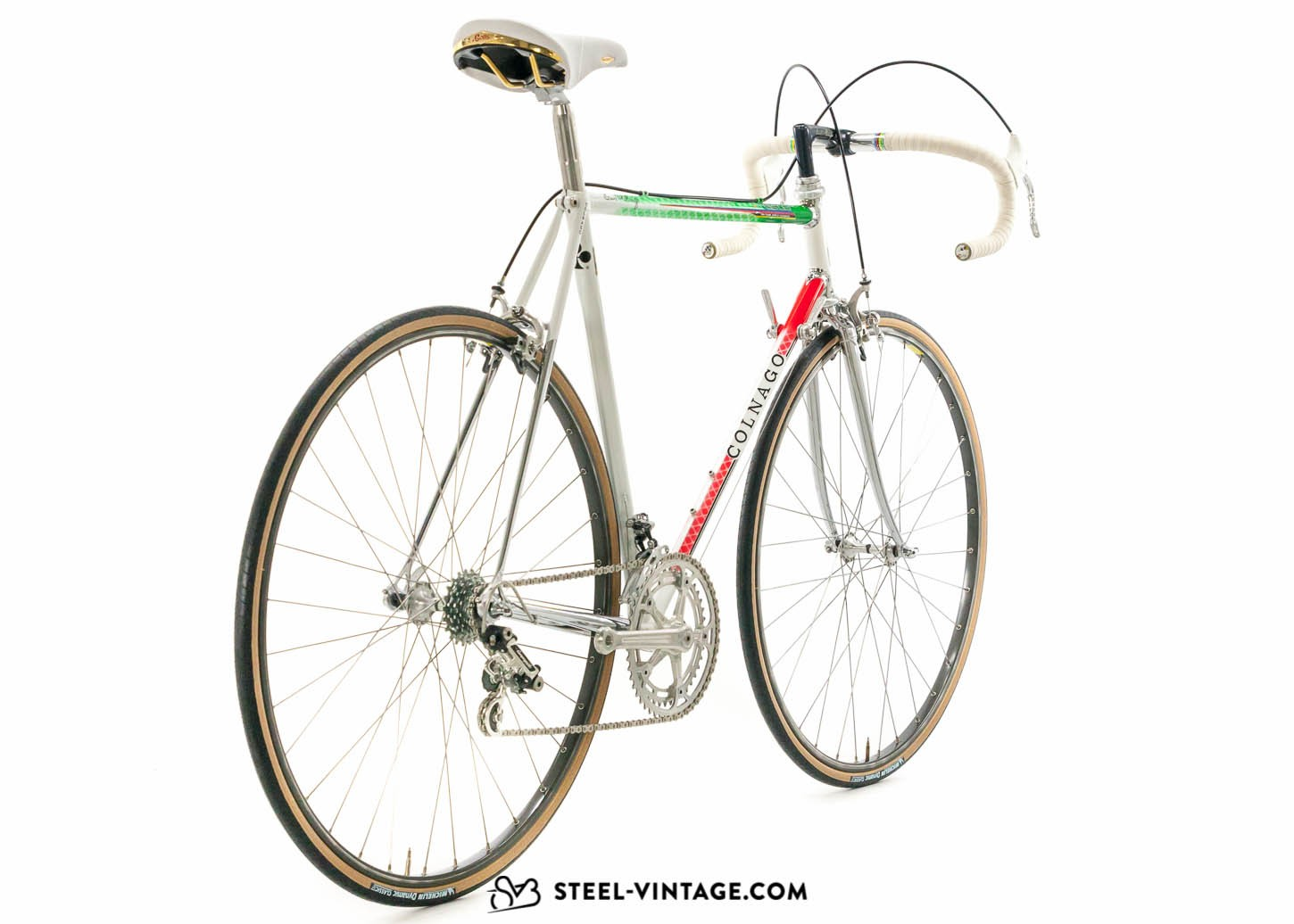 Faggin en Columbus SL Colnago-master-1st-generation-classic-tricolore-bicycle-8