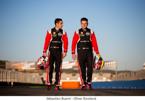 1-Nissan-Formula-E-Drivers-Season-7-Sebastien-Buemi-and-Oliver-Rowland-source.jpg