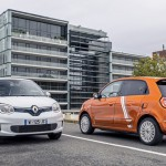 2020---Renault-TWINGO-ELECTRIC---Srie-Limite-Vibes-3