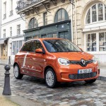 2020---Renault-TWINGO-ELECTRIC---Srie-Limite-Vibes-4