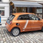 2020---Renault-TWINGO-ELECTRIC---Srie-Limite-Vibes-5