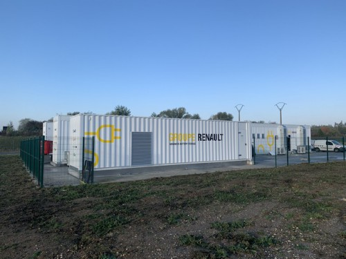 2020---Advanced-Battery-Storage-ABS---Douai-1.jpg