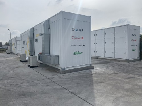 2020---Advanced-Battery-Storage-ABS---Douai-4.jpg