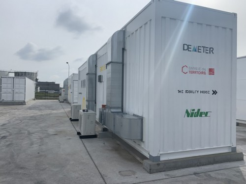 2020---Advanced-Battery-Storage-ABS---Douai-5.jpg