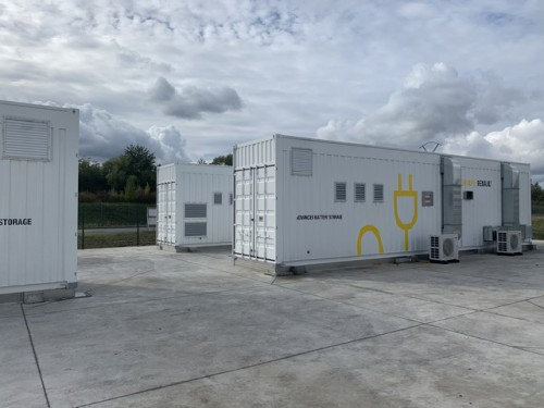 2020---Advanced-Battery-Storage-ABS---Douai.jpg