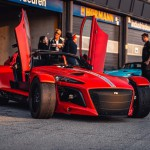 Donkervoort-D8-GTO-JD70-R---018