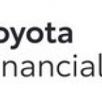 Toyota-Financial-Services4ed44daaa2a97477