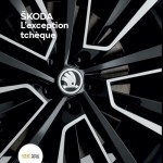 Couverture_Skoda_Lexception_Tcheque