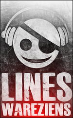 Lines-w2.png