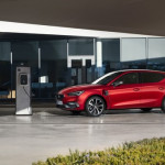 Electrification-will-boost-SEAT-SA-sales-in-2021-after-a-year-marked-by-COVID-19_04_HQ