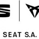 seat-s-a