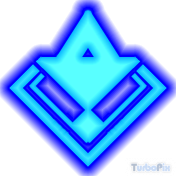 iconet10.png