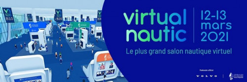 278994_Volvo_Car_France_est_le_partenaire_officiel_du_Virtual_Nautic_le_premier.jpg