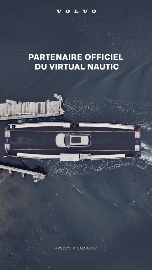 279227_Volvo_Car_France_est_le_partenaire_officiel_du_Virtual_Nautic_le_premier.jpg