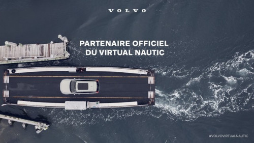 279228_Volvo_Car_France_est_le_partenaire_officiel_du_Virtual_Nautic_le_premier.jpg