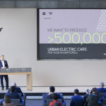 SEAT-SA-will-launch-an-urban-electric-car-in-2025_02_HQ