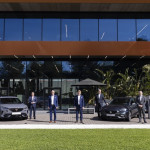 SEAT-SA-will-launch-an-urban-electric-car-in-2025_03_HQ